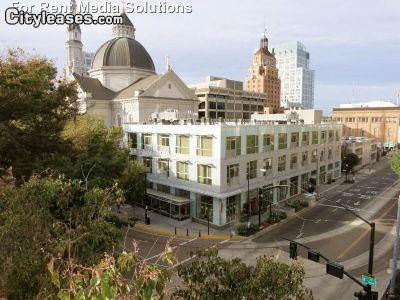 Image 4 unfurnished 1 bedroom Townhouse for rent in Sacramento, Sacramento - Stockton