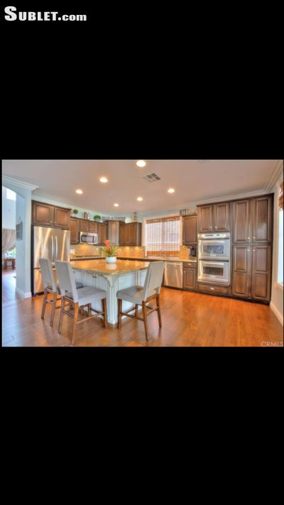 Image 3 Furnished room to rent in Corona, Southeast California 5 bedroom House