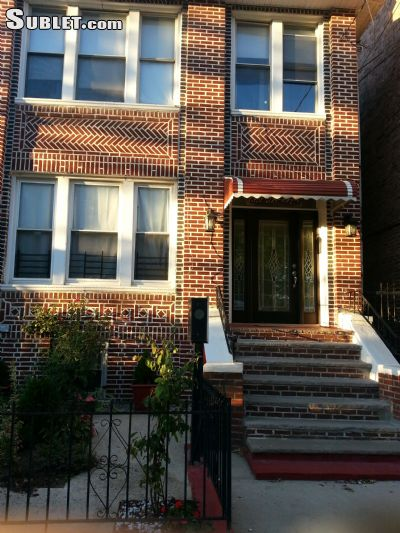 Image 9 Furnished room to rent in East Flatbush, Brooklyn 4 bedroom House