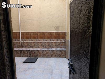 Image 6 either furnished or unfurnished 2 bedroom Apartment for rent in Cuernavaca, Morelos
