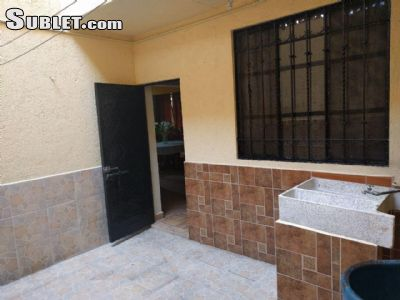 Image 7 either furnished or unfurnished 2 bedroom Apartment for rent in Cuernavaca, Morelos