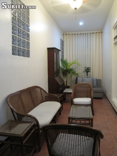 Image 3 furnished 3 bedroom House for rent in Quezon City, National Capital