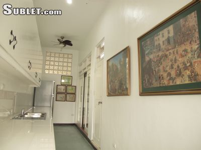 Image 4 furnished 3 bedroom House for rent in Quezon City, National Capital