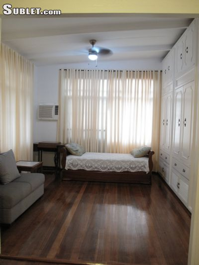 Image 7 furnished 3 bedroom House for rent in Quezon City, National Capital