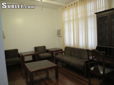 Image 8 furnished 3 bedroom House for rent in Quezon City, National Capital