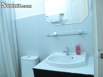 Image 9 furnished 3 bedroom House for rent in Quezon City, National Capital