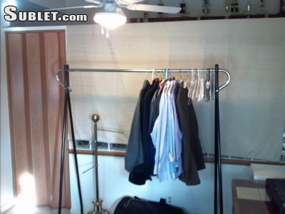 Image 3 Furnished room to rent in Culver City, West Los Angeles 5 bedroom House