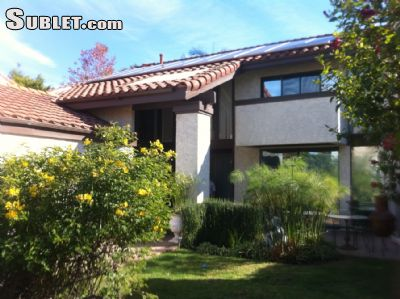 Image 4 Furnished room to rent in Culver City, West Los Angeles 5 bedroom House