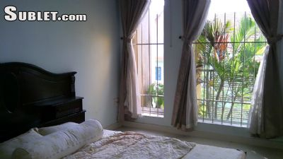 Image 4 Furnished room to rent in Binh Chanh, Ho Chi Minh City 4 bedroom House