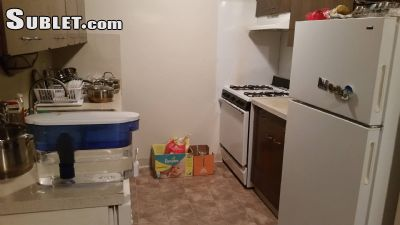 Image 2 either furnished or unfurnished 1 bedroom Apartment for rent in Other Washtenaw Cty, Ann Arbor Area