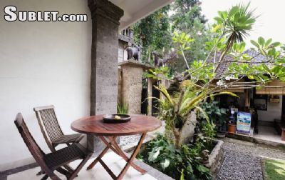 Image 2 furnished 3 bedroom House for rent in Badung, Bali