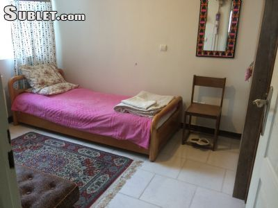 Click to view more images for  Apartment id 2842169