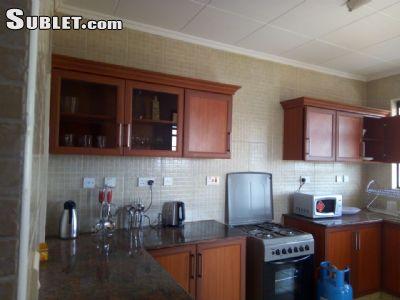 Image 3 furnished 3 bedroom Apartment for rent in Nairobi, Kenya