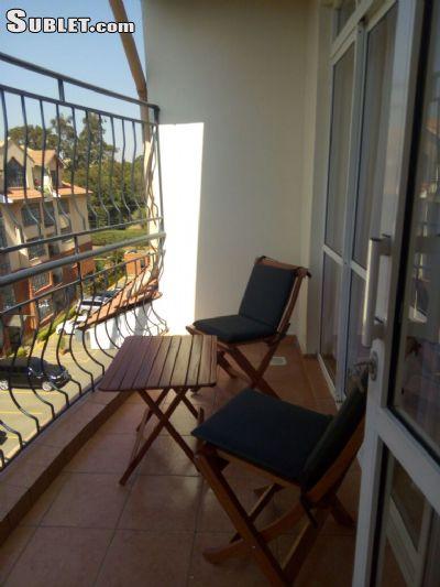 Image 6 furnished 3 bedroom Apartment for rent in Nairobi, Kenya
