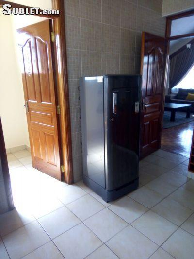 Image 7 furnished 3 bedroom Apartment for rent in Nairobi, Kenya