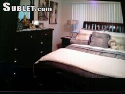 Image 2 Room to rent in Tamarac, Ft Lauderdale Area 1 bedroom House
