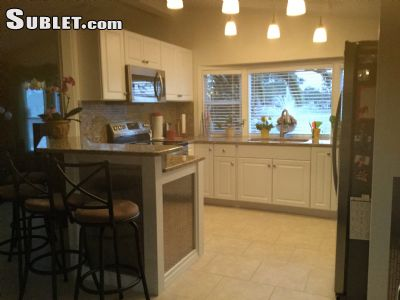 Image 1 furnished 2 bedroom House for rent in Fort Myers, Lee (Ft Myers)