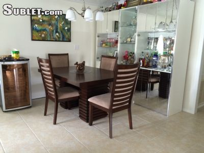 Image 3 furnished 2 bedroom House for rent in Fort Myers, Lee (Ft Myers)