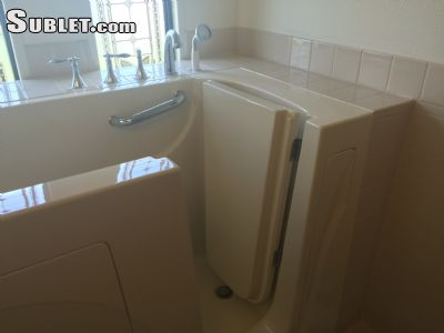 Image 4 furnished 2 bedroom House for rent in Fort Myers, Lee (Ft Myers)