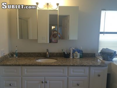 Image 5 furnished 2 bedroom House for rent in Fort Myers, Lee (Ft Myers)