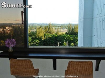 Image 10 furnished 2 bedroom Apartment for rent in Carolina, East Puerto Rico