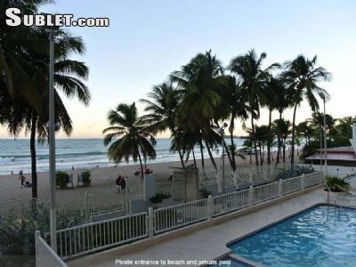 Image 3 furnished 2 bedroom Apartment for rent in Carolina, East Puerto Rico