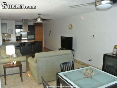 Image 4 furnished 2 bedroom Apartment for rent in Carolina, East Puerto Rico