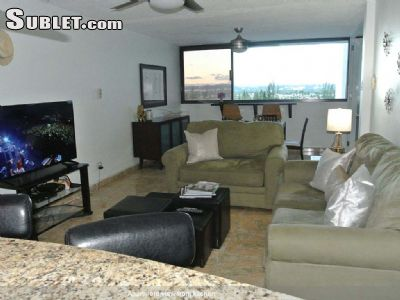 Image 5 furnished 2 bedroom Apartment for rent in Carolina, East Puerto Rico