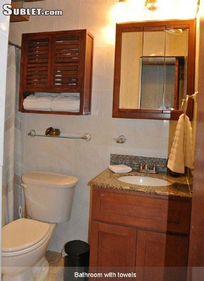 Image 6 furnished 2 bedroom Apartment for rent in Carolina, East Puerto Rico