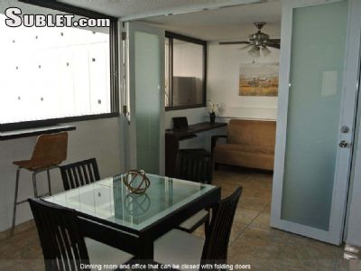 Image 8 furnished 2 bedroom Apartment for rent in Carolina, East Puerto Rico