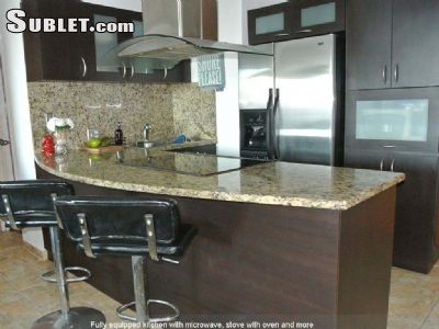 Image 9 furnished 2 bedroom Apartment for rent in Carolina, East Puerto Rico