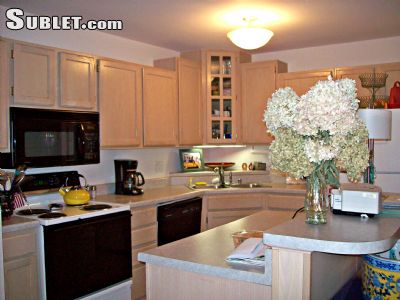 Image 6 unfurnished 2 bedroom Apartment for rent in West, Madison