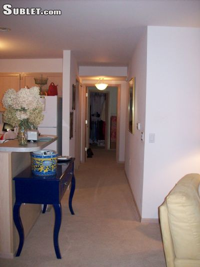 Image 9 unfurnished 2 bedroom Apartment for rent in West, Madison