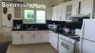 Image 7 furnished 2 bedroom Apartment for rent in Cabarete, North Dominican