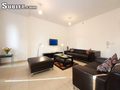 Image 2 furnished 2 bedroom Apartment for rent in Dubai, Dubai