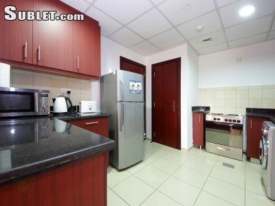 Image 4 furnished 2 bedroom Apartment for rent in Dubai, Dubai