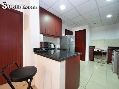 Image 5 furnished 2 bedroom Apartment for rent in Dubai, Dubai
