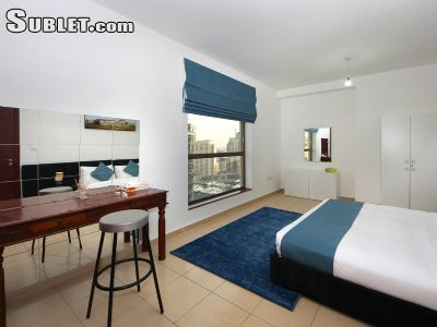 Image 6 furnished 2 bedroom Apartment for rent in Dubai, Dubai