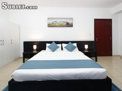 Image 7 furnished 2 bedroom Apartment for rent in Dubai, Dubai