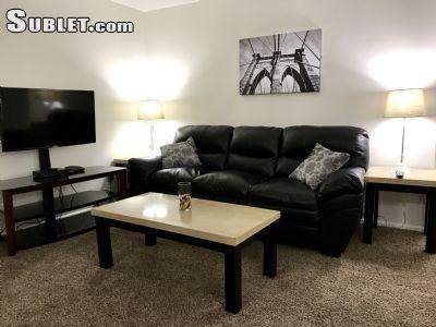 Image 3 furnished 1 bedroom Apartment for rent in Holmesburg, NE Philadelphia