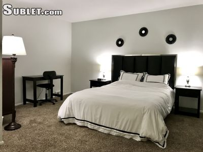 Image 4 furnished 1 bedroom Apartment for rent in Holmesburg, NE Philadelphia