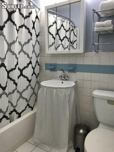 Image 8 furnished 1 bedroom Apartment for rent in Holmesburg, NE Philadelphia