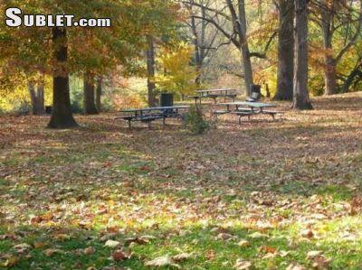 Image 9 furnished 1 bedroom Apartment for rent in Holmesburg, NE Philadelphia