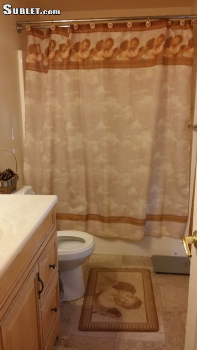 Image 10 unfurnished 4 bedroom House for rent in Rensselaer (Troy), Central NY