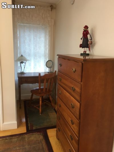 Image 5 furnished 1 bedroom Apartment for rent in Manchester, Merrimack Valley