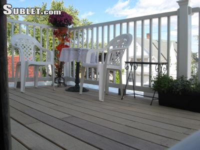 Image 7 furnished 1 bedroom Apartment for rent in Manchester, Merrimack Valley