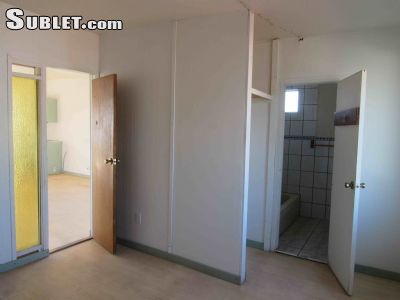 Image 3 either furnished or unfurnished 1 bedroom Apartment for rent in Ensenada, North Baja