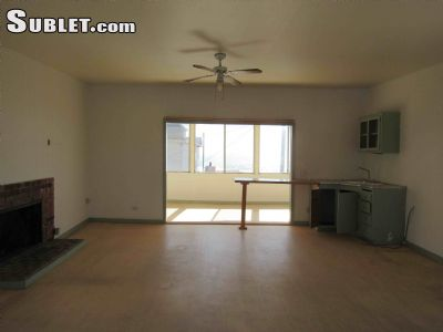 Image 4 either furnished or unfurnished 1 bedroom Apartment for rent in Ensenada, North Baja