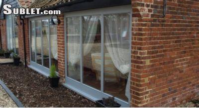 Image 1 furnished 1 bedroom Apartment for rent in North Norfolk, Norfolk