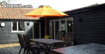 Image 3 furnished 1 bedroom Apartment for rent in North Norfolk, Norfolk